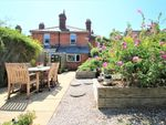 Thumbnail for sale in Victoria Road, Mortimer Common
