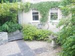 Thumbnail to rent in Frankley Buildings, Bath