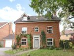 Thumbnail for sale in Bushell Way, Arborfield, Berkshire
