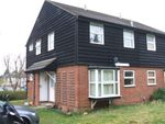 Thumbnail to rent in Chiltern Road, Burnham, Slough