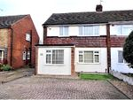 Thumbnail for sale in Yantlet Drive, Strood