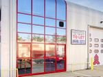 Thumbnail to rent in Unit 10, Sky Business Park, Eversley Way, Egham