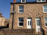Thumbnail to rent in Limestone Terrace, Mansfield Woodhouse, Mansfield