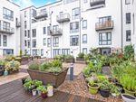 Thumbnail to rent in Base, 2 Trafalgar Street, Sheffield, South Yorkshire