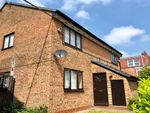 Thumbnail to rent in Brunel Close, Stoke
