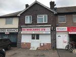 Thumbnail to rent in Bromford Lane, Ward End, Birmingham
