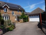 Thumbnail to rent in Gardenfield, Higham Ferrers