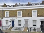 Thumbnail to rent in First Street, London