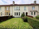 Thumbnail for sale in Househillmuir Crescent, Pollok