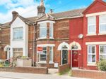 Thumbnail for sale in Southampton Road, Eastleigh