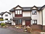 Thumbnail for sale in Rusland Drive, Dalton-In-Furness