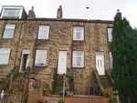 Property history Alma Terrace, Keighley, West Yorkshire BD21