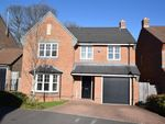Thumbnail for sale in Keaver Drive, Frimley, Camberley, Surrey