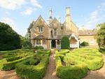 Thumbnail to rent in Burghley Park, Stamford