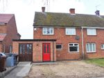 Thumbnail for sale in Eastfield Road, Duston, Northampton