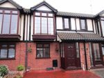 Thumbnail to rent in Limmer Road, Gorleston, Great Yarmouth