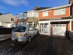 Thumbnail for sale in Ridgacre Road, Birmingham