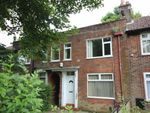 Thumbnail to rent in Moss Bank Way, Bolton