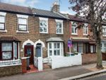 Thumbnail for sale in Jedburgh Road, London