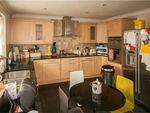 Thumbnail to rent in Vista Way, Kenton, Greater London