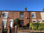 Thumbnail for sale in Lilford Street, Leigh, Wigan
