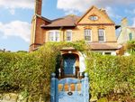 Thumbnail for sale in Tower Road West, St. Leonards-On-Sea, East Sussex