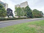 Thumbnail for sale in Pelham Court, Hemel Hempstead
