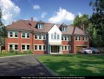Thumbnail for sale in Nancy Downs, Watford, Hertfordshire