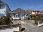 Thumbnail for sale in Kings Road, Lancing, West Sussex