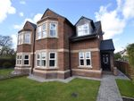Thumbnail to rent in Main Street, Shadwell, Leeds