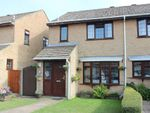 Thumbnail for sale in Dymock Close, Seaford