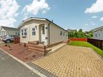 Thumbnail for sale in Seaview Park Homes, Easington Road, Hartlepool