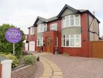 Thumbnail for sale in Princes Way, Fleetwood