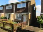 Thumbnail for sale in Sealand Drive, Bedworth