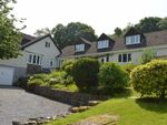 Thumbnail to rent in Woodlands, The Common, Swansea