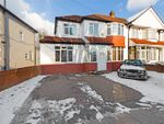 Thumbnail for sale in Ascot Gardens, Southall, Middlesex