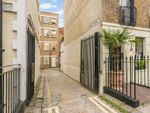 Thumbnail for sale in Bromley Place, London