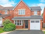 Thumbnail for sale in Briarwood, Ewloe, Deeside, Flintshire