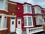 Thumbnail to rent in Sidney Road, Bootle, Liverpool