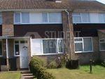 Thumbnail to rent in Tenterden Drive, Canterbury, Kent