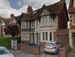 Thumbnail to rent in Cowley Road, Hmo Ready 8 Sharers