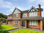 Thumbnail for sale in Bramley Close, Swinton, Manchester