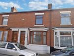 Thumbnail to rent in Roker Terrace, Stockton-On-Tees, Durham