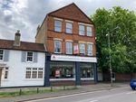 Thumbnail to rent in Heath Road, Weybridge
