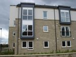 Thumbnail to rent in Lunar Apartments, Otley Road, Bradford