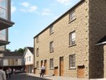 Thumbnail for sale in Unit 2, 4 Martindales Yard, Library Road, Kendal