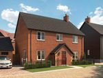 """Thumbnail to rent in """"The Calder I"""" at Highlands Lane, Rotherfield Greys, Henley-On-Thames"""