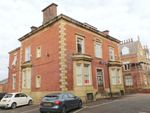 Thumbnail to rent in East Cliff, Preston