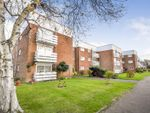 Thumbnail for sale in Ismay Lodge, Heighton Close, Cooden