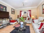 Thumbnail for sale in Gilbert Close, London